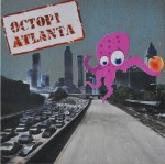 Octopi_Atlanta