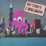 Octopi_Chicago