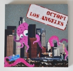 Octopi_Los_Angeles