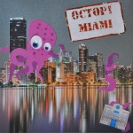 Octopi_Miami