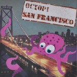 Octopi_San_Francisco