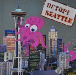 Octopi_Seattle