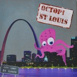 Octopy_St_Louis